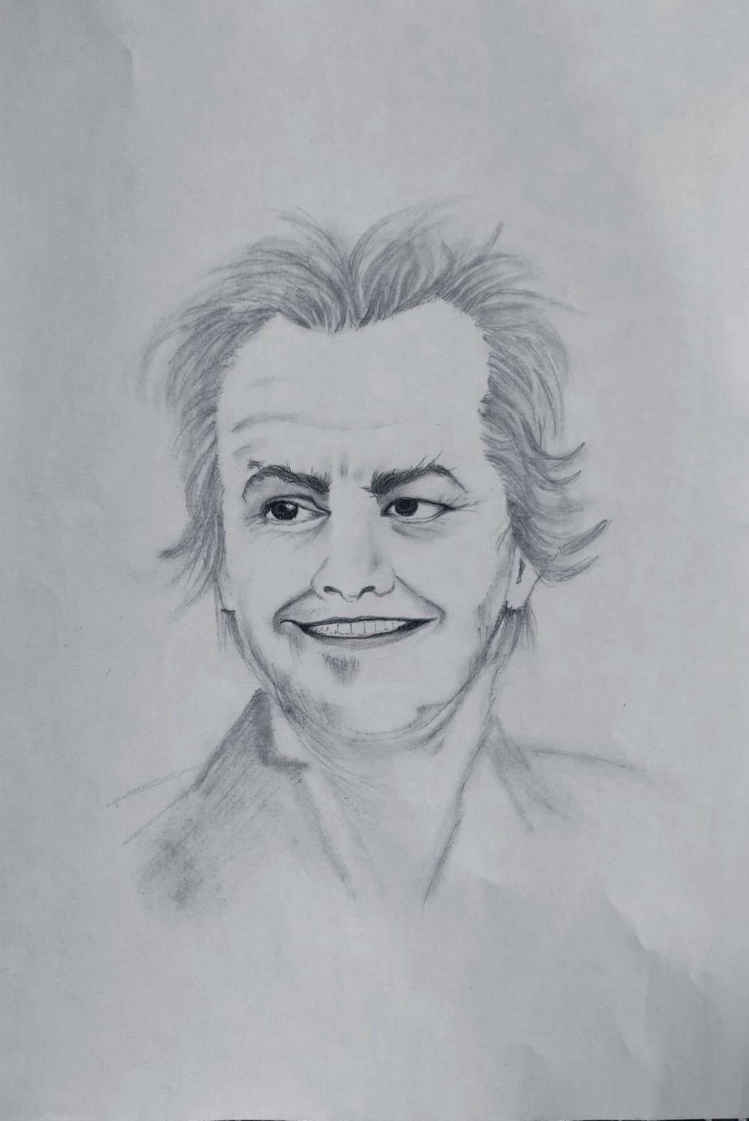 Image #1 from Jitka Pfeiferová